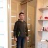 Сергей, 36, г.Гомель