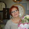Ирина, 51, г.Магнитогорск