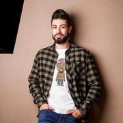 Ahmad 27 лет (Рыбы) хочет познакомиться в Дюссельдорфе