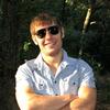 Joni, 31, г.Мариуполь