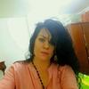 Irina, 35, г.Ташкент