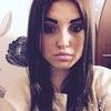 Міра, 24, Любомль