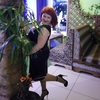 Виталина, 35, г.Горно-Алтайск