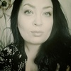 Елена, 36, г.Нижний Тагил