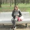 Сабина, 26, г.Санкт-Петербург