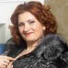 Natalia, 35, г.Милан