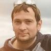 Иван, 36, г.Рыбинск