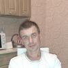 Gorik, 30, г.Тверь
