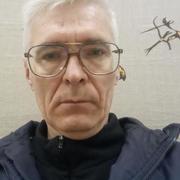 Сергей 59 Харьков