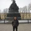 Роман Борисов, 32, г.Львовский