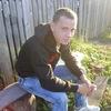 Илья, 29, г.Мантурово
