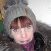 Юлия Марышева, 36, г.Балаково
