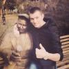 Евгений, 23, г.Харьков