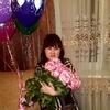 Анжелика, 29, г.Советск (Калининградская обл.)