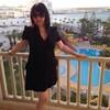 Алина, 36, г.Ногинск
