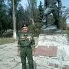 Василий, 54, г.Донецк