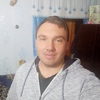 Виктор, 31, Каховка
