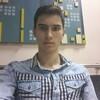 Cristian, 21, г.Кишинёв