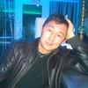 Ivan, 33, г.Элиста