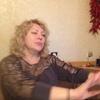 Татьяна, 58, г.Алматы (Алма-Ата)