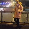 Oh Anar, 19, г.Алматы (Алма-Ата)