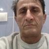 Гарик, 52, г.Киржач