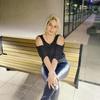 Natalia, 40, г.Свиноуйсьце