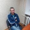 Руслан, 41, г.Кременчуг