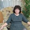 Альфия, 46, г.Нурлат