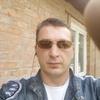 Евгений, 38, г.Таганрог
