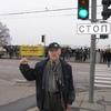 Homo, 68, г.Москва