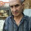 Юрий, 60, г.Тюмень