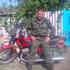 Вадим, 32, Горлівка