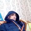 Павел, 31, г.Курган