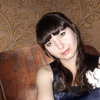 Инна, 26, г.Кемерово