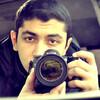 Nurlan, 23, г.Баку