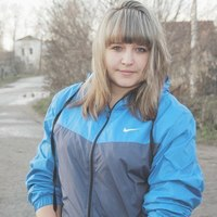 Алинка, 25 лет, Близнецы, Москва