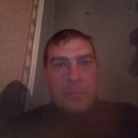 Сергей, 38 лет, Лев, Иркутск