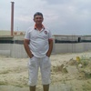 ivan, 48, г.Сургут