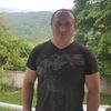 Shota, 33, г.Тбилиси