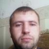 Руслан, 30, г.Калининград