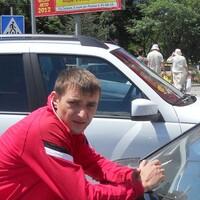 Диман ✳, 35 лет, Козерог, Пенза