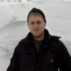 антоха, 28, г.Докучаевск