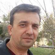Анатолий 47 Туапсе