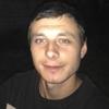 Danil, 18, Kupiansk