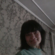 Наташа 41 Алматы́