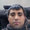 Арман, 34, г.Алдан