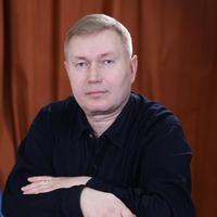 Сергей Лоскутов, 60 лет, Скорпион, Подольск