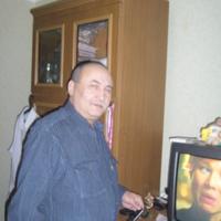 валера, 67 лет, Рак, Новосибирск