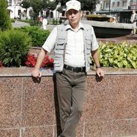 Николай, 47 лет, Дева, Москва
